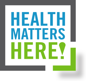HealthMattersHere_logo_Shadow