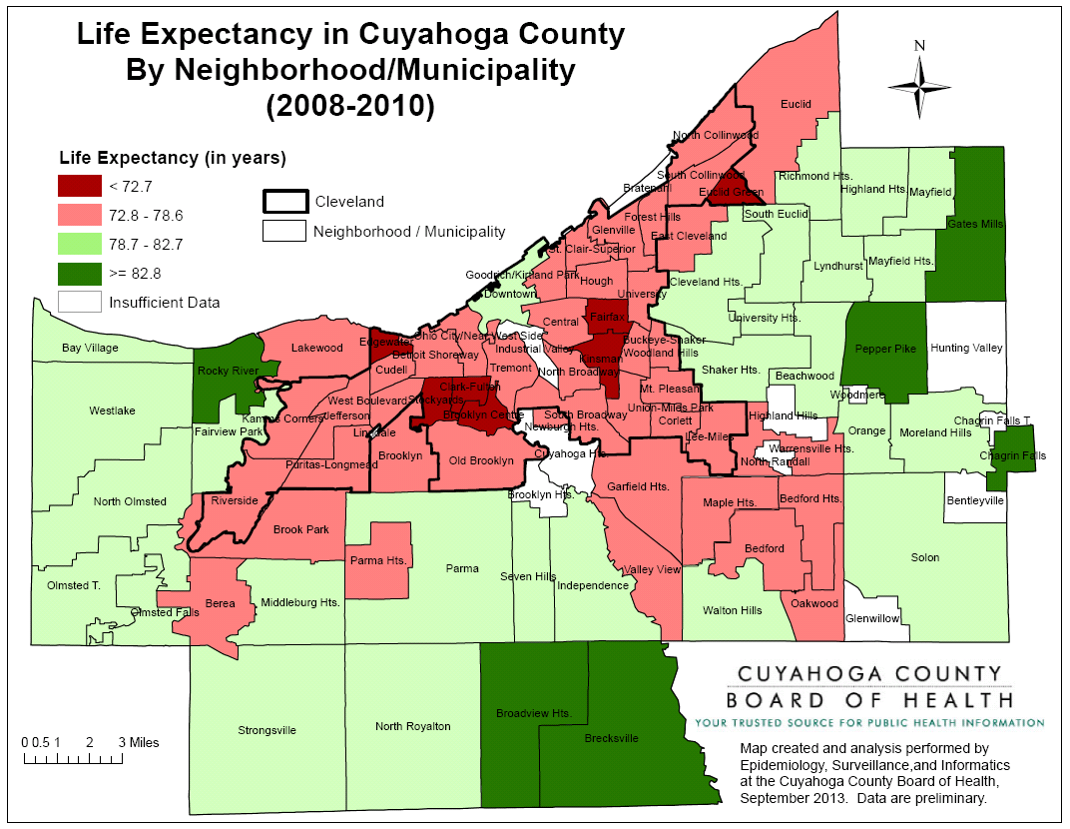 cuyahoga county hispanic single men African american income black median household income: $35,481 (all races $53,657) all black workers 2015 weekly earnings:$624 (all races $803) black men weekly earnings: $652.