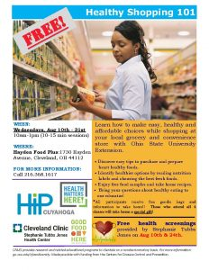 Hyden Nutrition Ed Flyer_updated_pdf