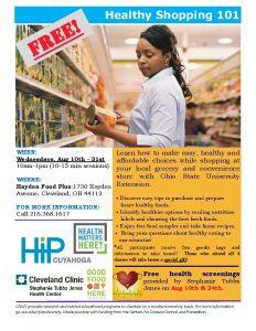 Hyden Nutrition Ed Flyer_updated_pdf