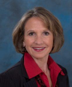 Rita Horwitz